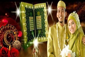 Islamic Dua to Bring Back Husband On Right Path